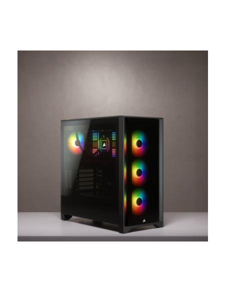 corsair-icue-4000x-rgb-caja-cristal-templado-usb-31-negro-7.jpg