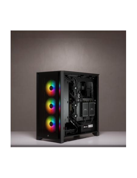 corsair-icue-4000x-rgb-caja-cristal-templado-usb-31-negro-8.jpg