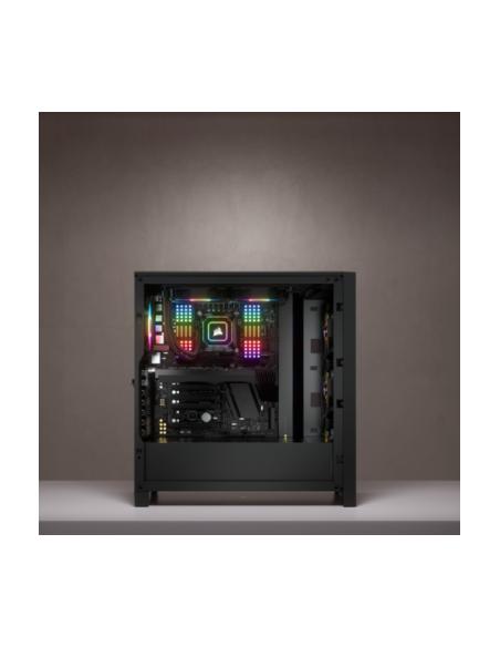 corsair-icue-4000x-rgb-caja-cristal-templado-usb-31-negro-9.jpg