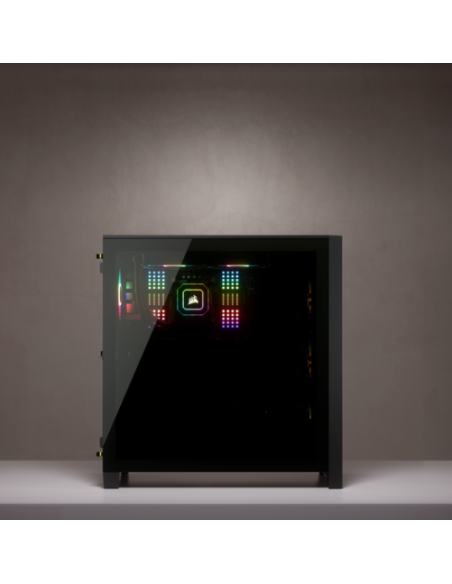 corsair-icue-4000x-rgb-caja-cristal-templado-usb-31-negro-10.jpg
