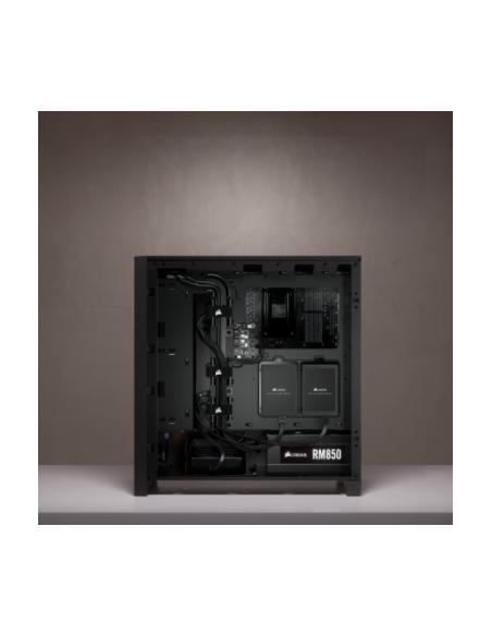 corsair-icue-4000x-rgb-caja-cristal-templado-usb-31-negro-13.jpg