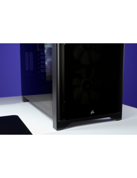 corsair-icue-4000x-rgb-caja-cristal-templado-usb-31-negro-15.jpg