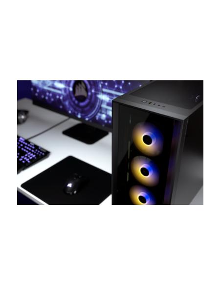 corsair-icue-4000x-rgb-caja-cristal-templado-usb-31-negro-16.jpg