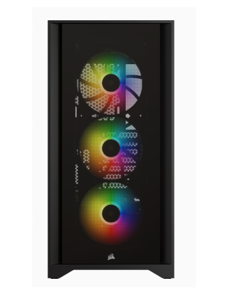 corsair-icue-4000x-rgb-caja-cristal-templado-usb-31-negro-19.jpg