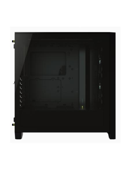 corsair-icue-4000x-rgb-caja-cristal-templado-usb-31-negro-20.jpg