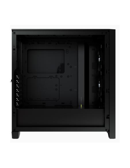 corsair-icue-4000x-rgb-caja-cristal-templado-usb-31-negro-21.jpg