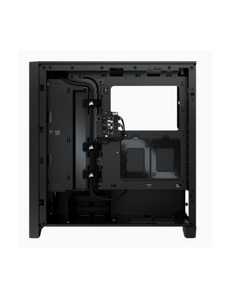 corsair-icue-4000x-rgb-caja-cristal-templado-usb-31-negro-22.jpg