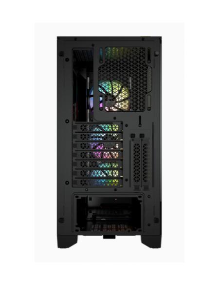 corsair-icue-4000x-rgb-caja-cristal-templado-usb-31-negro-24.jpg