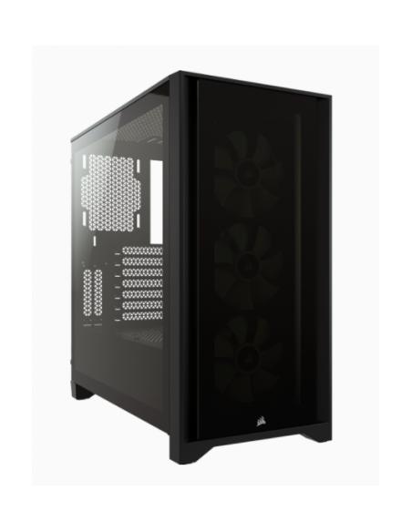 corsair-icue-4000x-rgb-caja-cristal-templado-usb-31-negro-25.jpg