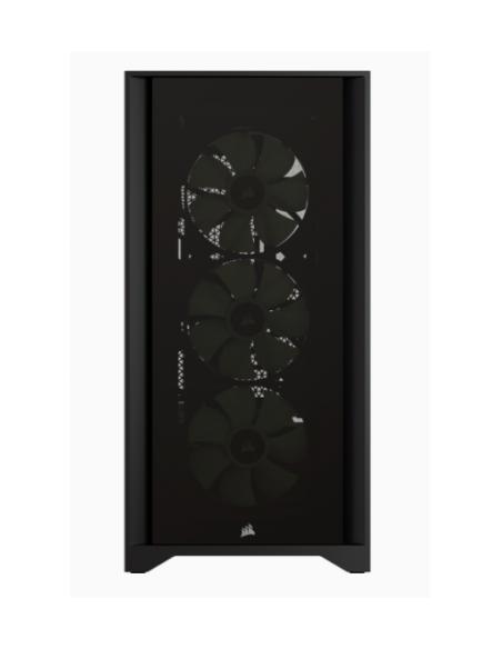 corsair-icue-4000x-rgb-caja-cristal-templado-usb-31-negro-26.jpg