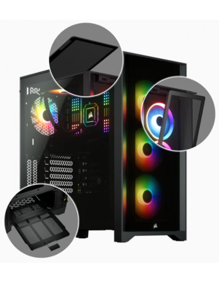 corsair-icue-4000x-rgb-caja-cristal-templado-usb-31-negro-27.jpg