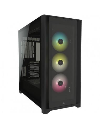corsair-icue-5000x-torre-atx-rgb-cristal-templado-negra-1.jpg
