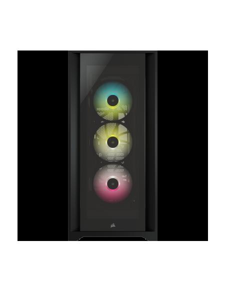 corsair-icue-5000x-torre-atx-rgb-cristal-templado-negra-2.jpg