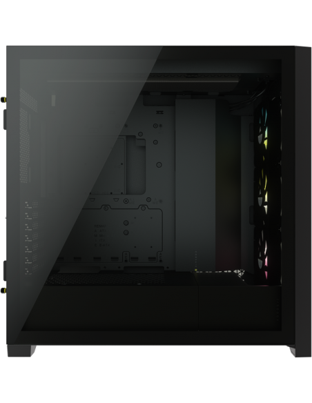 corsair-icue-5000x-torre-atx-rgb-cristal-templado-negra-3.jpg