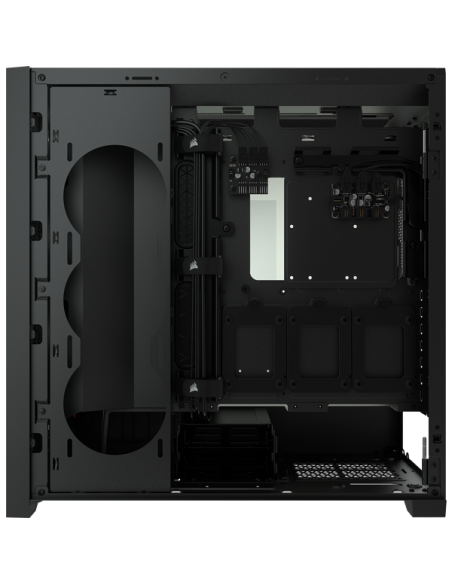 corsair-icue-5000x-torre-atx-rgb-cristal-templado-negra-5.jpg