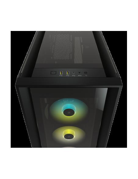 corsair-icue-5000x-torre-atx-rgb-cristal-templado-negra-6.jpg