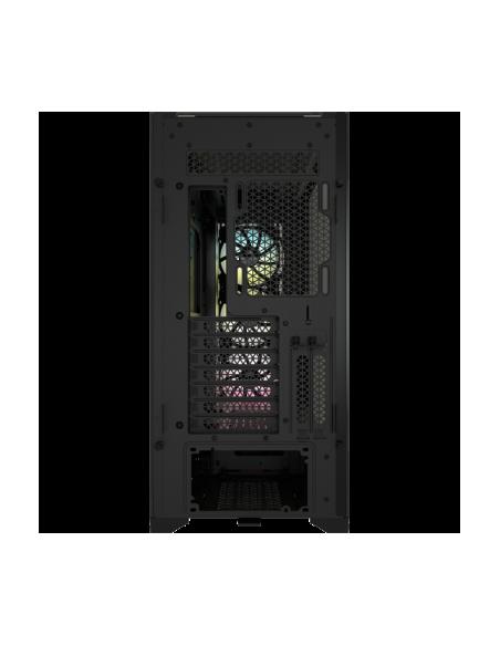 corsair-icue-5000x-torre-atx-rgb-cristal-templado-negra-7.jpg