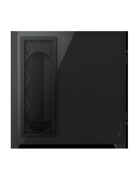 corsair-icue-5000x-torre-atx-rgb-cristal-templado-negra-9.jpg