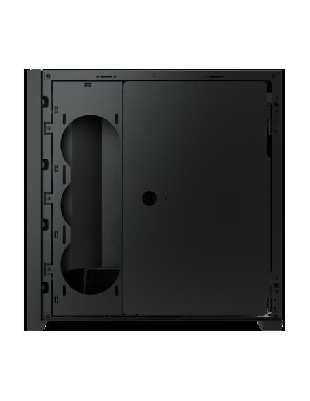 corsair-icue-5000x-torre-atx-rgb-cristal-templado-negra-10.jpg