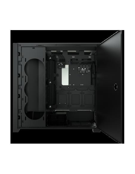 corsair-icue-5000x-torre-atx-rgb-cristal-templado-negra-11.jpg