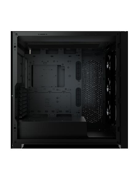 corsair-icue-5000x-torre-atx-rgb-cristal-templado-negra-12.jpg