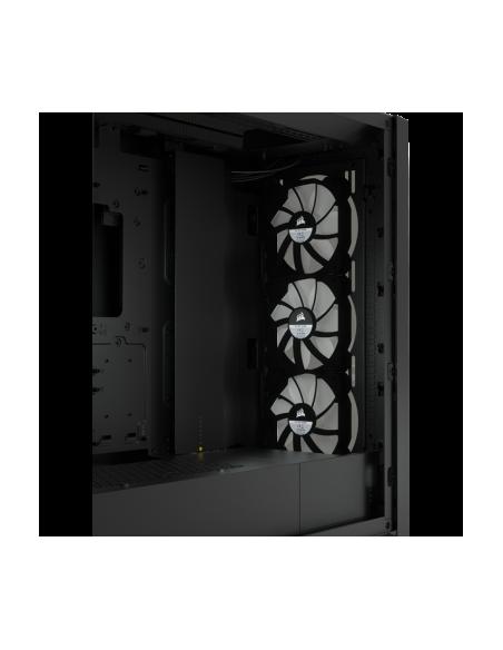 corsair-icue-5000x-torre-atx-rgb-cristal-templado-negra-13.jpg