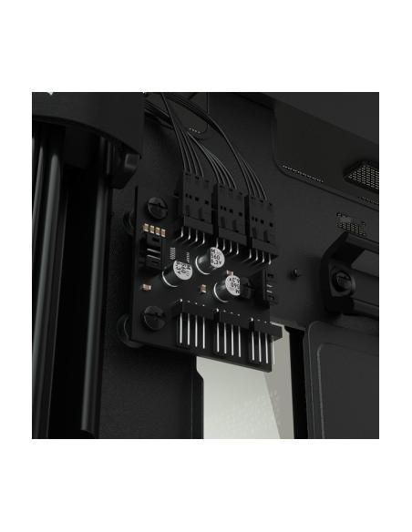 corsair-icue-5000x-torre-atx-rgb-cristal-templado-negra-15.jpg