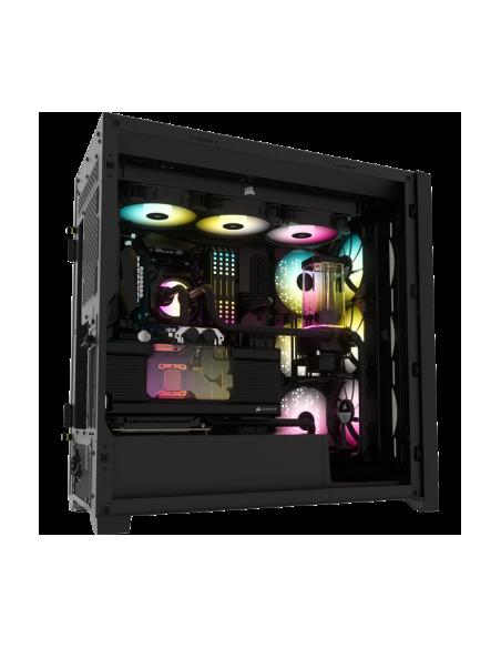 corsair-icue-5000x-torre-atx-rgb-cristal-templado-negra-17.jpg