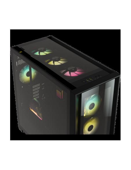 corsair-icue-5000x-torre-atx-rgb-cristal-templado-negra-19.jpg