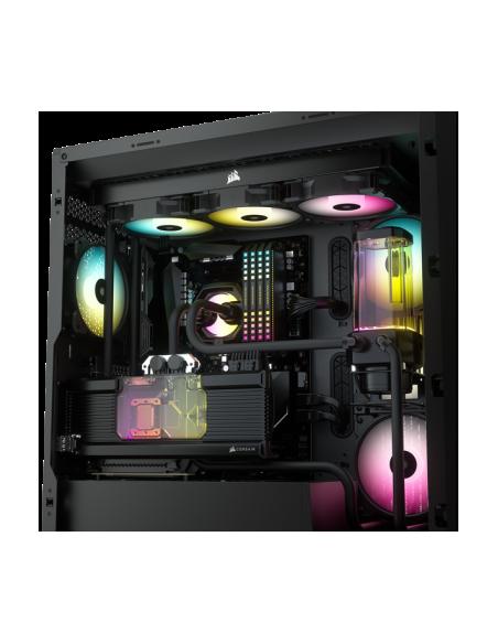 corsair-icue-5000x-torre-atx-rgb-cristal-templado-negra-20.jpg