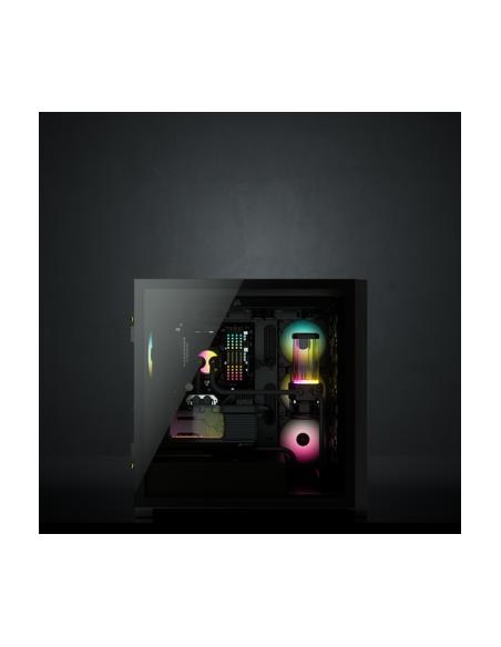 corsair-icue-5000x-torre-atx-rgb-cristal-templado-negra-21.jpg