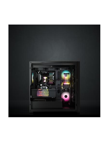 corsair-icue-5000x-torre-atx-rgb-cristal-templado-negra-22.jpg