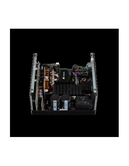 corsair-rm850-850w-80-plus-gold-full-modular-fuente-6.jpg