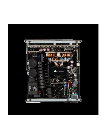 corsair-rm850-850w-80-plus-gold-full-modular-fuente-7.jpg