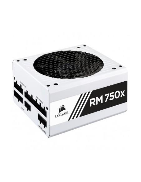 corsair-rmx-white-series-rm750x-750w-80-plus-gold-full-modular-fuente-1.jpg