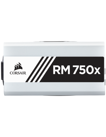 corsair-rmx-white-series-rm750x-750w-80-plus-gold-full-modular-fuente-3.jpg