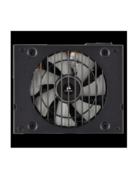 corsair-sf750-750w-sfx-80-plus-platinum-full-modular-fuente-6.jpg