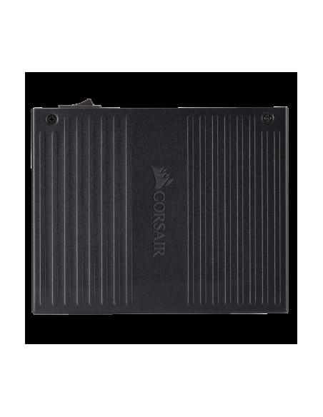 corsair-sf750-750w-sfx-80-plus-platinum-full-modular-fuente-9.jpg
