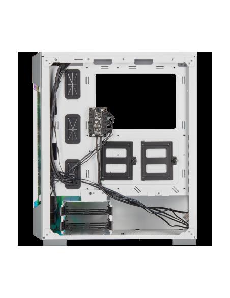 corsair-icue-220t-rgb-airflow-caja-cristal-templado-usb-30-blanca-3.jpg
