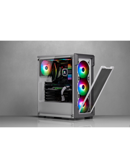 corsair-icue-220t-rgb-airflow-caja-cristal-templado-usb-30-blanca-5.jpg