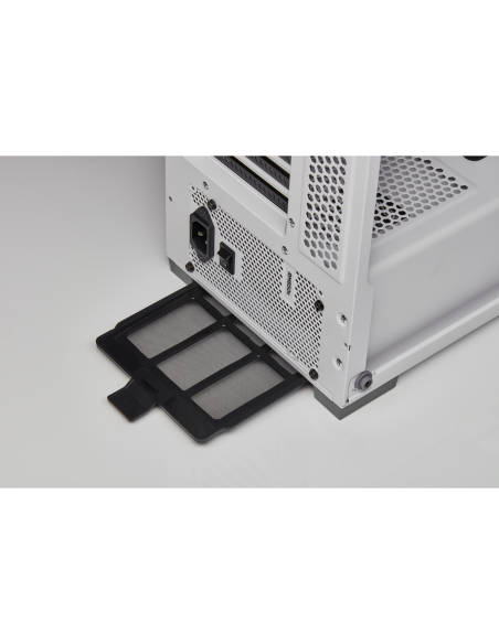 corsair-icue-220t-rgb-airflow-caja-cristal-templado-usb-30-blanca-7.jpg