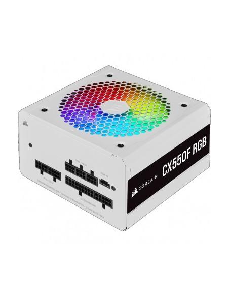 corsair-cx-series-cx550f-rgb-white-550w-80-plus-bronze-modular-fuente-1.jpg