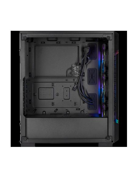 corsair-icue-220t-rgb-airflow-caja-cristal-templado-usb-30-negra-3.jpg