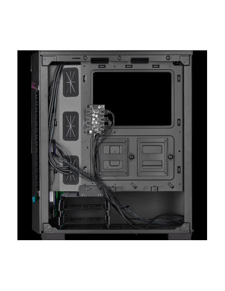 corsair-icue-220t-rgb-airflow-caja-cristal-templado-usb-30-negra-4.jpg