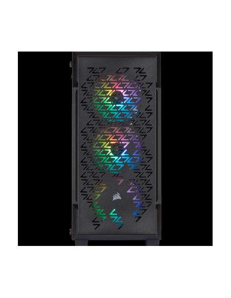 corsair-icue-220t-rgb-airflow-caja-cristal-templado-usb-30-negra-6.jpg