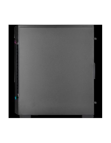 corsair-icue-220t-rgb-airflow-caja-cristal-templado-usb-30-negra-7.jpg