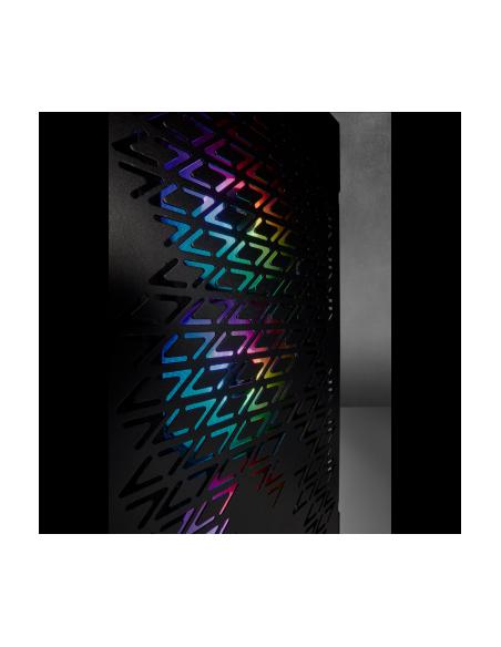 corsair-icue-220t-rgb-airflow-caja-cristal-templado-usb-30-negra-11.jpg
