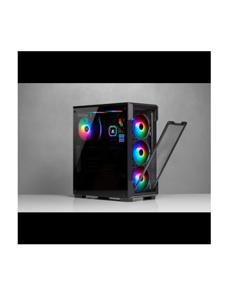 corsair-icue-220t-rgb-airflow-caja-cristal-templado-usb-30-negra-12.jpg