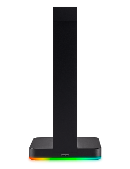 corsair-st100-soporte-para-auriculares-rgb-8.jpg