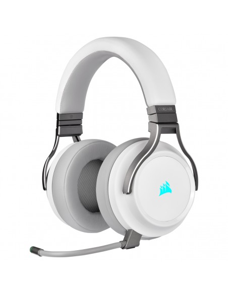 corsair-virtuoso-rgb-wireless-auriculares-gaming-71-inalambricos-blancos-1.jpg